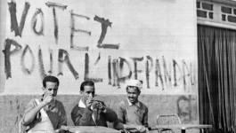 24 février 1971 : l'Algérie a raté la souveraineté sur son pétrole (I)