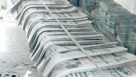 Les journalistes algériens et leurs schizophrénies !