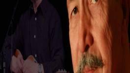 Découverte de la culture amazighe et concert exceptionnel de Lounis Aït Menguellet