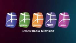 Le Club de la presse de BRTV débattra de la crise au Parti socialiste français