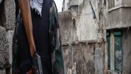 Al-Qaïda lancera une offensive d'ici 48h, après le retrait russe de Syrie