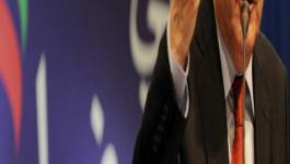 """Ali Benflis : """"Le militantisme sincère ignore les faux clivages"""""""