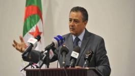 La double nationalité d'Abdeslam Bouchouareb révélée par un député ! (Vidéo)