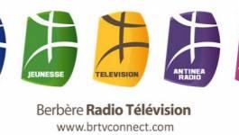 Journaliste d'investigation, Djaafar Aït Aoudia sera sur BRTV, vendredi à 20h30