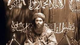 L'organisation AQMI revendique l'attaque contre le site gazier à In Salah
