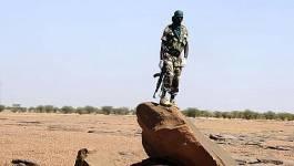 Aqmi mène deux attaques terroristes meurtrières au Niger