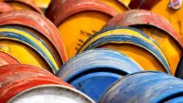Le pétrole finit en baisse sur un fond de doute sur l'Opep