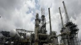 Le pétrole reste proche de l'équilibre dans des marchés frileux