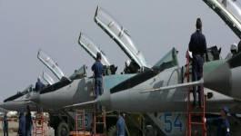 Vladimir Poutine ordonne le retrait du gros des forces russes de Syrie