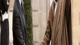 Nouvel écueil judiciaire pour l'ancien président français, Nicolas Sarkozy