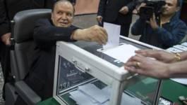 Bouteflika et ses mandats : 17 ans après, quel gâchis !