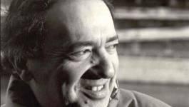 Ali Mecili : préserver nos mémoires pour nous renouveler