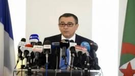 """""""Panama Papers"""" fait valser les têtes du monde, Alger s'en prend au """"Monde"""" !"""