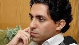 Raif Badawi peut-il surmonter l'apathie du Canada ?