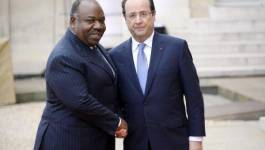 """""""Biens mal acquis"""": des propriétés de la famille du président Bongo saisies en France?"""