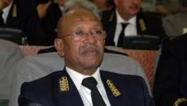 Après son interdiction par Abdelkader Zoukh la justice autorise le MDS à tenir son congrès