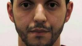 Attentats de Paris et de Bruxelles: Mohamed Abrini a été arrêté
