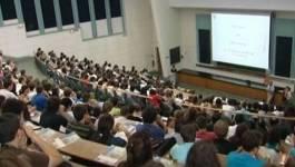 Les Universités algériennes hors du classement africain !