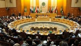 Les ONG de défense des libertés dénoncent les accointances entre la FIJ et la Ligue arabe