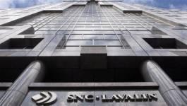 SNC-Lavalin et corruption en Algérie, les journalistes enquêtent, la justice à la traîne