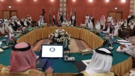 Les pétromonarchies du Golfe doivent s'adapter à l'ère du pétrole à bas prix