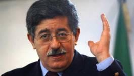 Le bilan économique de la gouvernance d'Ahmed Ouyahia passé au crible