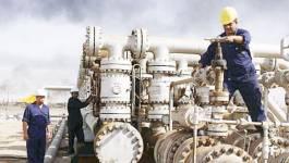 Pétrole: l'Arabie saoudite exclut encore une réduction de sa production