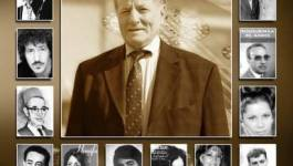 Kamal Hamadi : l'âme kabyle sur mesure