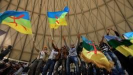 Le Congrès Mondial amazigh : histoire et revendications
