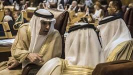 Afrique du Nord : incapacité congénitale à aller vers l'essentiel ?