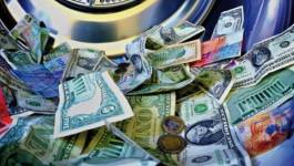 L'emprunt obligataire d'État, un gigantesque blanchiment d'argent