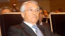 Déclaration offshore d'un innocent : Chakib Khelil, l'exilé en sens inverse