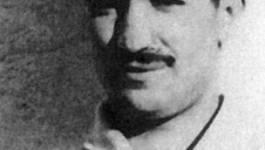 Le colonel Si M'hamed Bougara, un grand chef sans sépulture