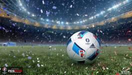 L'Euro 2016 : une cible de choix pour les terroristes, selon Europol