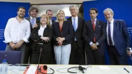 Présidentielle en Autriche : le populisme à l'assaut de l'Europe