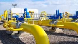 Le gaz algérien : entre les manœuvres des uns et les coups bas des autres