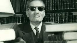 Taha Hussein et le Coran