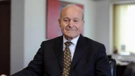Affaire El Khabar : Issad Rebrab est à portée de ... fusil !