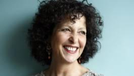 """""""Mektouba"""" de Karima Berger : un roman lyrique sur les paradoxes de notre société"""