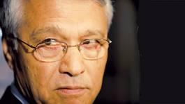 Chakib Khelil sur Skype : de la victime à la présidence… en 1 heure !!!