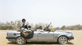Les grandes puissances disposées à armer le gouvernement libyen