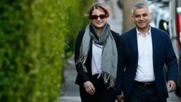 Royaume-Uni : Mahrez, Maila, Amir Khan et Sadiq Khan une génération décomplexée