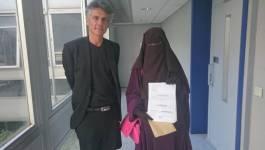 """Entretien avec Rachid Nekkaz : """"Je n'arrêterai jamais de payer les amendes du niqab"""" (II)"""