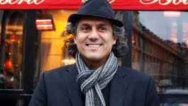 Vidéo. Rachid Nekkaz prêt à acheter le groupe El Khabar si...