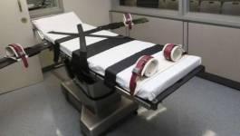 En finir avec la monstruosité de la peine de mort