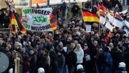 Cologne : le gâchis !