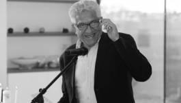 Salah Oudahar : les témoins du temps