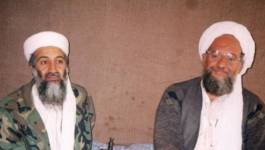 Ayman al-Zawahiri, chef d'Al-Qaïda, fait allégeance au nouveau leader des talibans