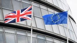 Brexit ou pas, Paris et Berlin face au défi d'une réponse commune