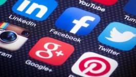BAC : les réseaux sociaux bloqués en Algérie depuis samedi soir